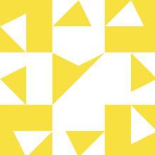 CODE3_Azure's avatar