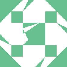 Code4132's avatar