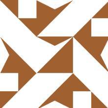 Code_Geezer's avatar