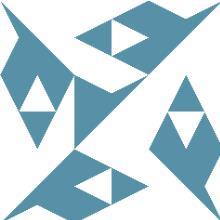 codeaholic's avatar