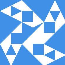 CodeAxe's avatar