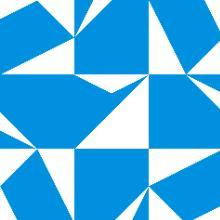 Codeba2's avatar