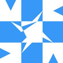 codebie's avatar