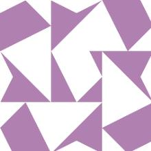 Codebolt2's avatar