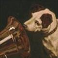 codebyjoe's avatar