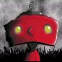 CodeCosmonaut's avatar