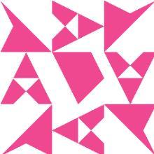Codegetter's avatar