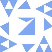 CodeIsLess's avatar