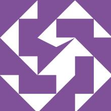 Codeitup's avatar