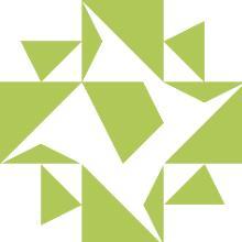 CodeLemur's avatar