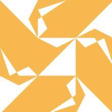 CodeMaster2008's avatar