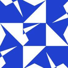 codematrix's avatar
