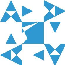 codemonkey37's avatar