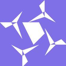 CodemonkeyHelp's avatar