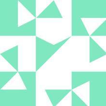 CodeMonkeyNo42's avatar