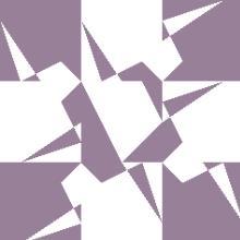 CodeOfLogic's avatar
