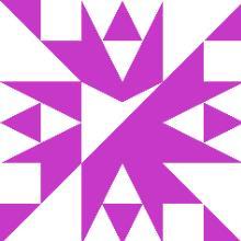 codequest's avatar