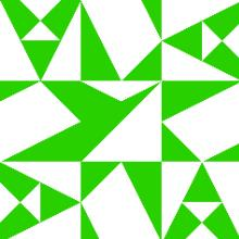 codequestor's avatar