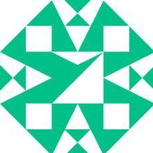 Coder009's avatar