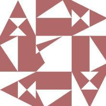 coder442's avatar