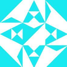 coder911's avatar