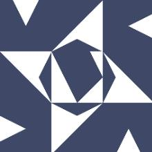 coder_s's avatar
