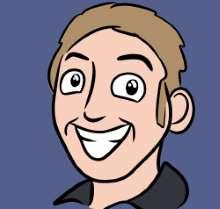 CoderangerDan's avatar