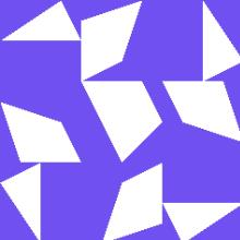 coderfarmereric's avatar