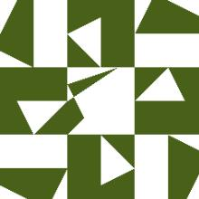 CoderIndia's avatar