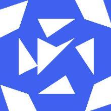 CoderUT's avatar