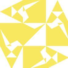 Coderv9's avatar