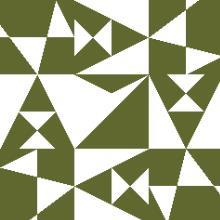 Coderx7's avatar