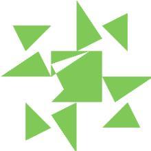 CodeShaper's avatar