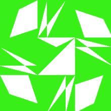 codestreak's avatar