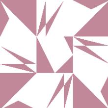 codetale's avatar