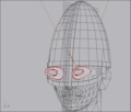 codeunit's avatar