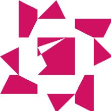 Codeway's avatar