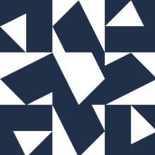 CodeWorker's avatar