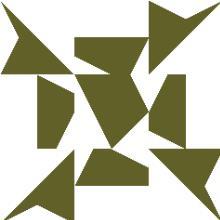 Codeworx1's avatar