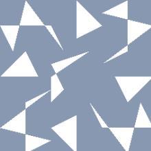 CodeXgen7's avatar