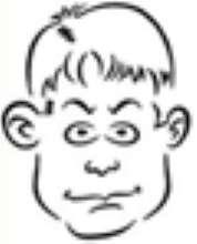 CodinFool's avatar