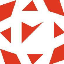 CodingD's avatar