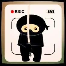 CodingNinja10's avatar