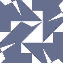 CodingPixie's avatar