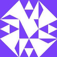 CodKingIsBetter's avatar