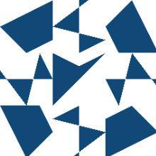 codoiso's avatar
