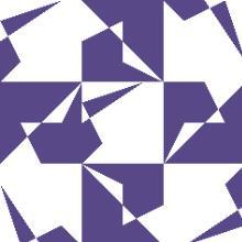 codyabc's avatar
