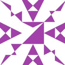 codyandamanda's avatar