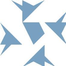 codyu's avatar
