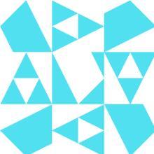 Coedwigwr's avatar